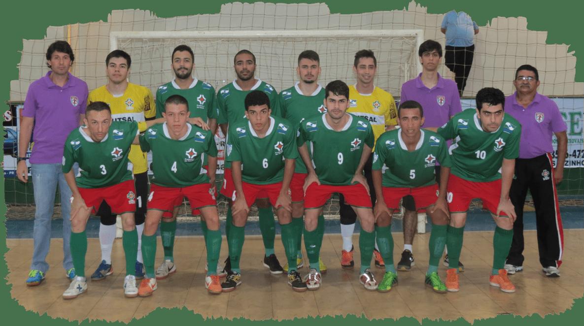 2a5a70bc092a2 biografia-14-min - Pedagogia do Futsal