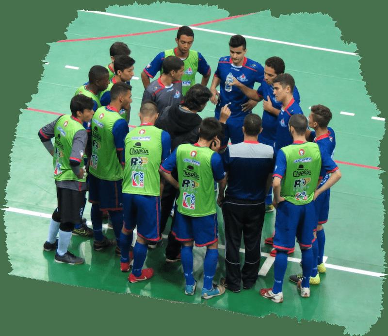 f1add5fad9eea biografia-15-min - Pedagogia do Futsal