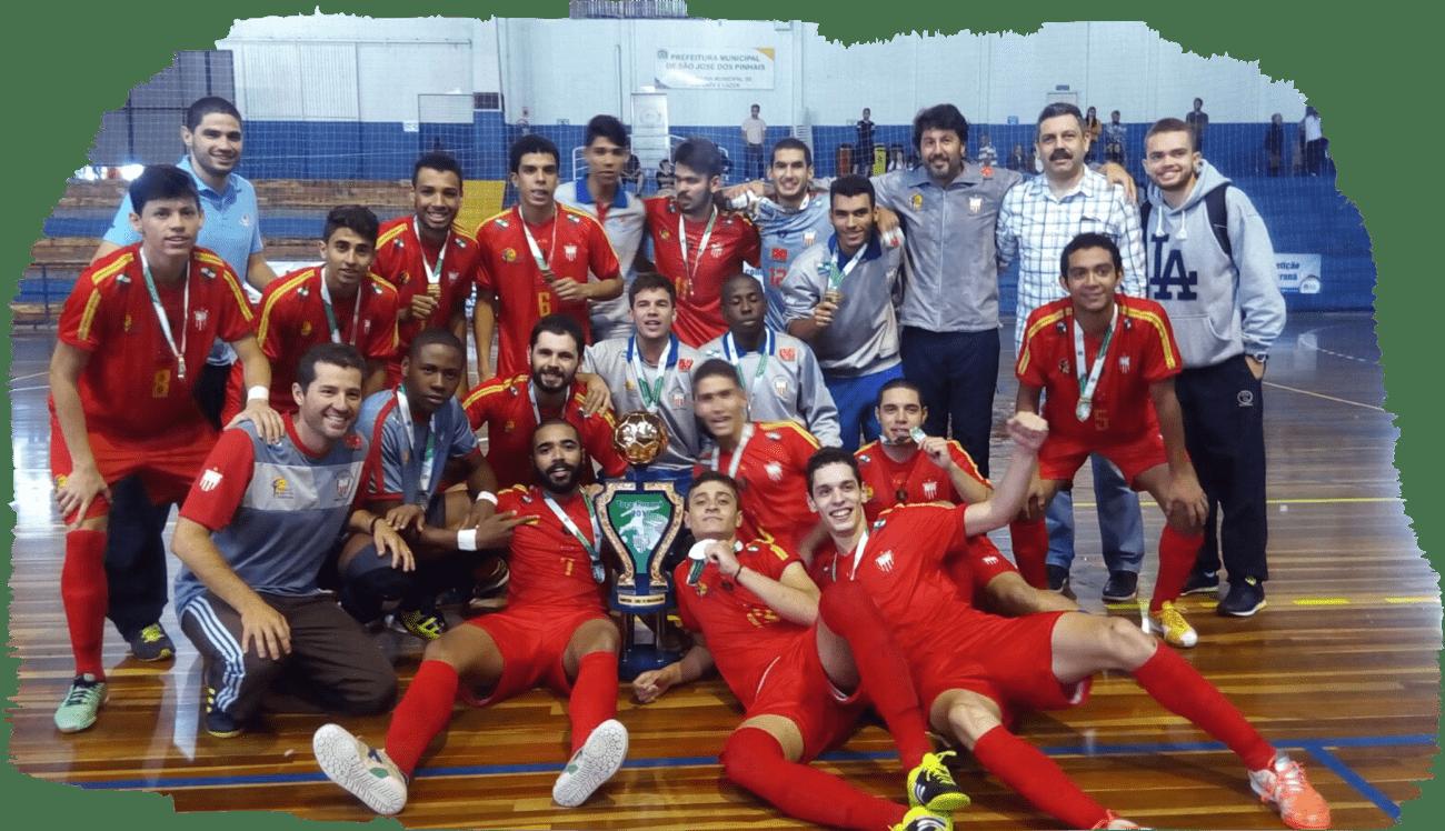 cdfb6e878f050 biografia-18-min - Pedagogia do Futsal