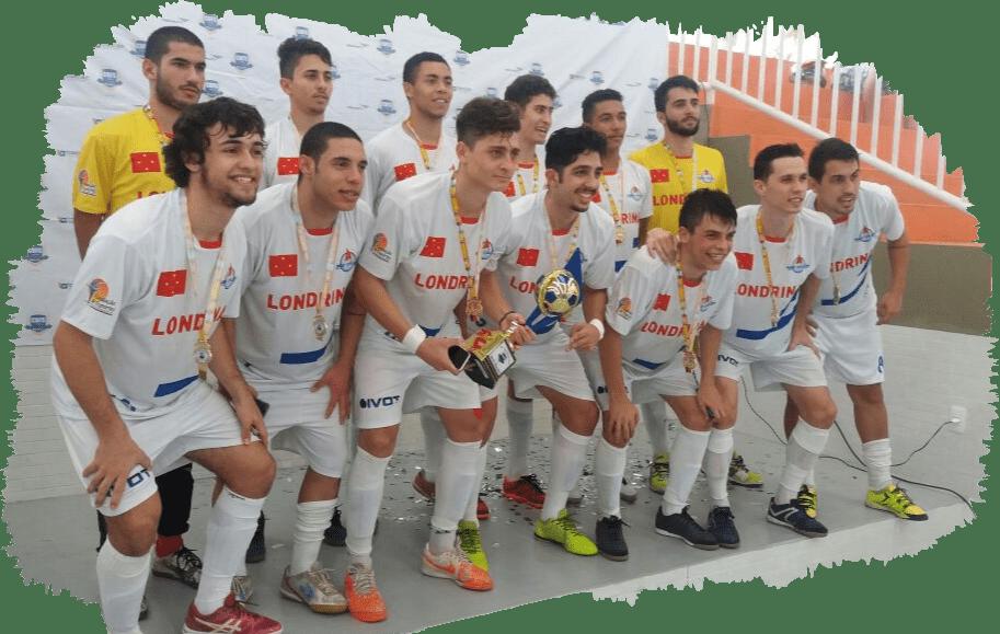 1c931429a6795 biografia-19-min - Pedagogia do Futsal