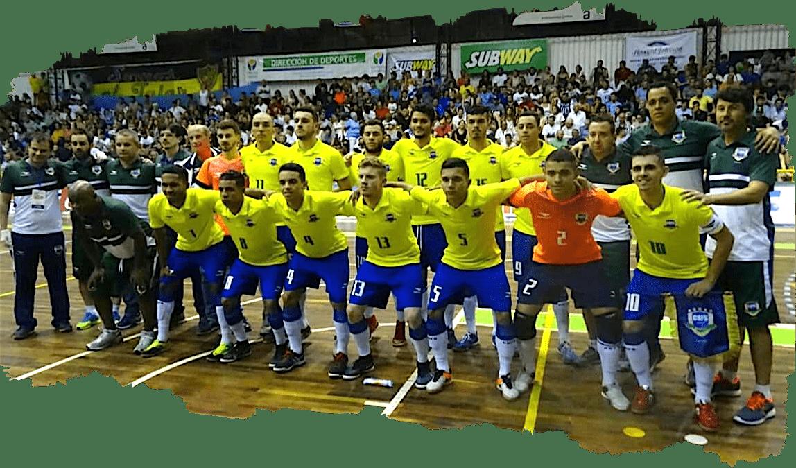 5938d8f7b39ed biografia-20-min - Pedagogia do Futsal