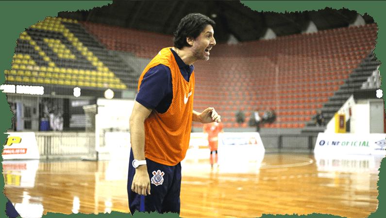 e503ec021c1e5 biografia-23-min - Pedagogia do Futsal