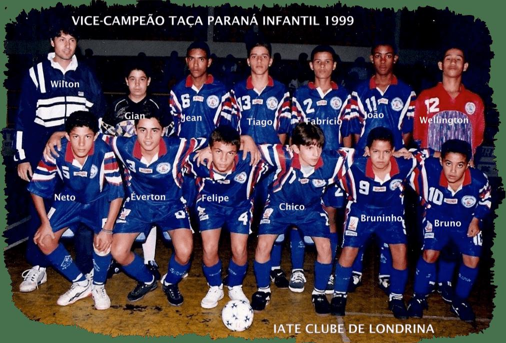f72f7a3e4d773 biografia-9-min - Pedagogia do Futsal